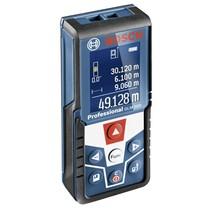 glm 500 professional laser-afstandsmeter