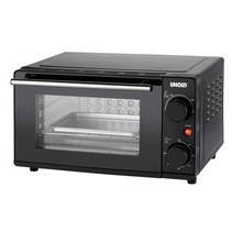 68835 oven compact