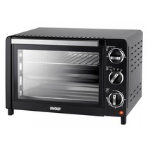 68875 oven allround