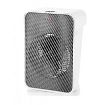 86450 heater ip 21
