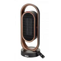 86535 ceramische heater 3d