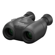 binocular 10x20 is