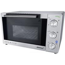 kb 28 eco oven