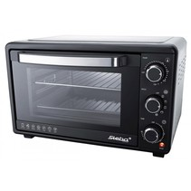 kb a 25 oven