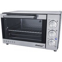 kb 19 oven