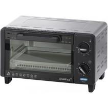 kb 11 mini-oven