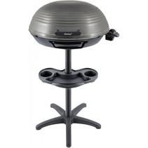 vg 325 bbq grill op statief