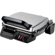 gc 3050 contactgrill 2 in 1