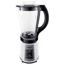 mx 600 smart blender