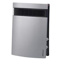 litho ks 1 snelverwarmer