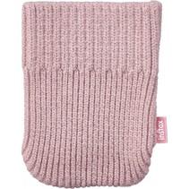 instax mini link sock cas pink