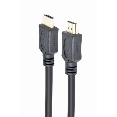 CableXpert high speed ??hdmi kabel met ethernet select series, 0,5 m