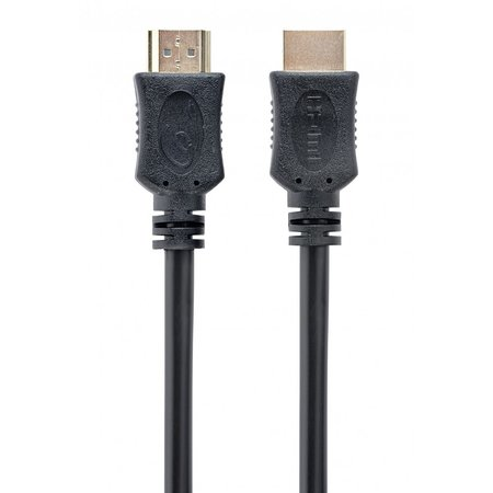 CableXpert high speed ??hdmi kabel met ethernet select series, 1,0 m