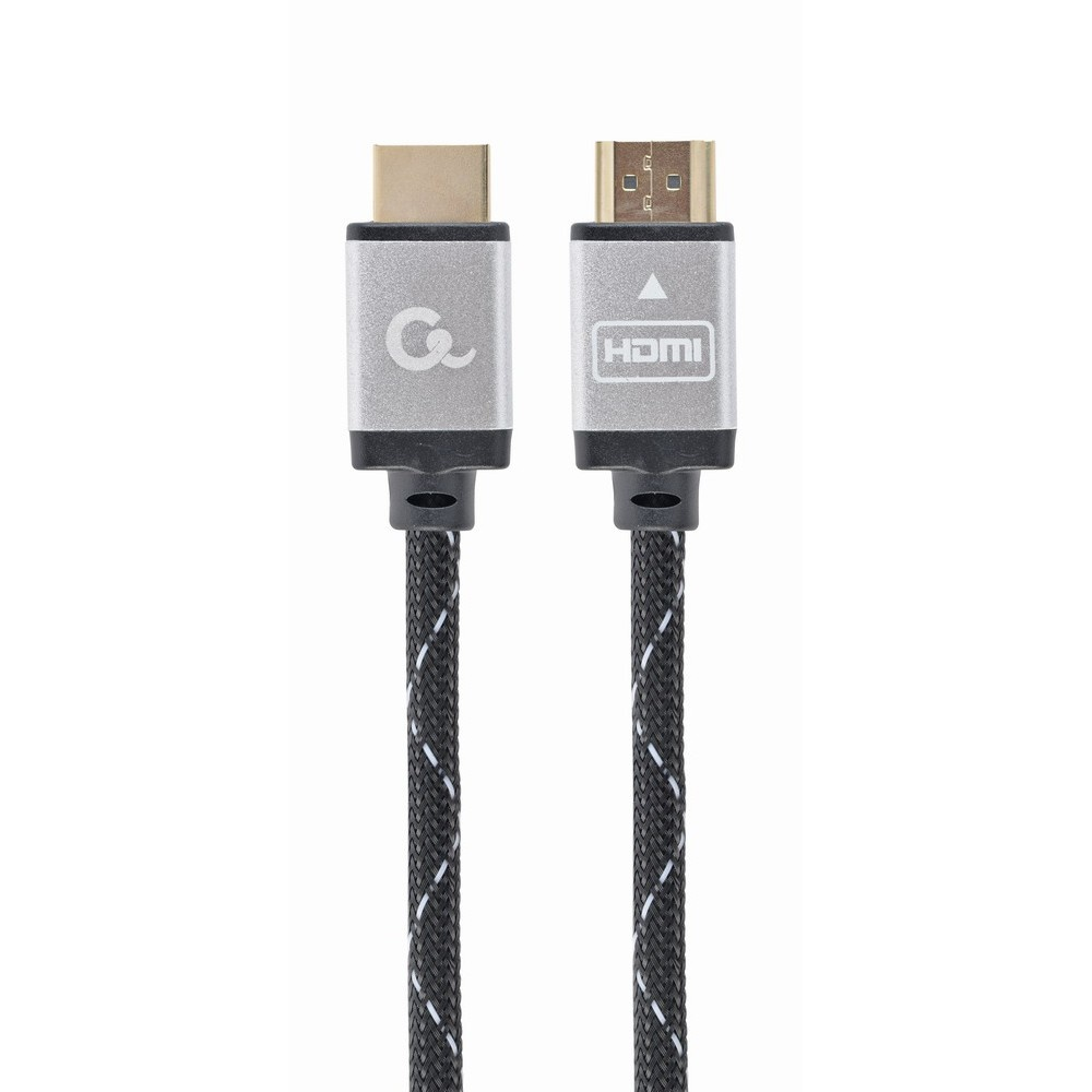 CableXpert high speed hdmi kabel met ethernet select plus series