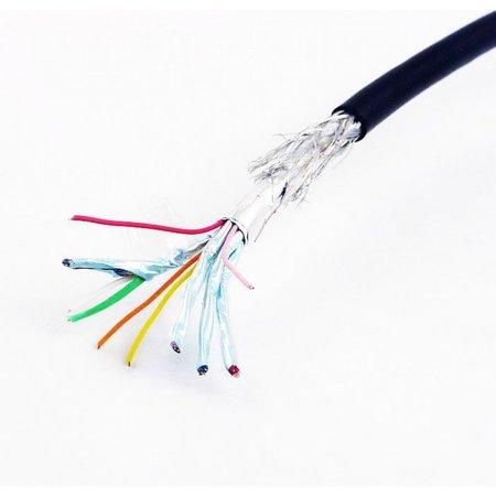 Gembird premium hdmi v1.3 kabel, 1.8 meter