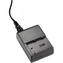 acculader-kit d-bc90e