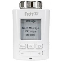 fritz! dect 301 radiatorregelaar