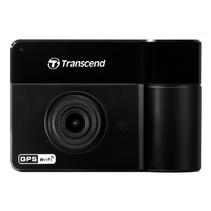 drivepro 550 onboard camera incl. 64gb microsdhc mlc