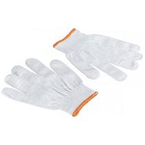 antistatische handschoenen asg-s
