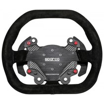competition wheel addon sparco 310