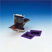 antistatic-film- cleaner ministat ms-035