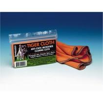 antistatische doek tiger cloth asc-tc8