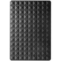 expansion portable 2,5 5tb usb 3.0 stea5000402