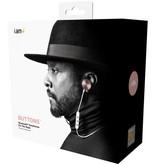 i.am+ Premium draadloze In-ear oordopjes IAMEP200GDGD