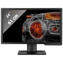 xl411p monitor 24inch