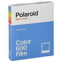 color film voor 600