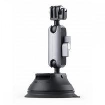 zuignaphouder voor action camcorder universeel
