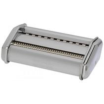 duplex tagliatelle + fettuccine hulpstuk pastamachine