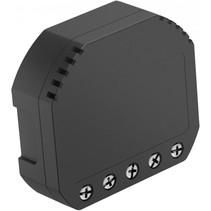 wifi retrofit-schakelaar v. lampen/stopcontacten inbouw