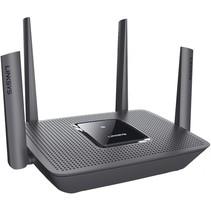 mr9000 tri-band mesh wlan wifi 5-router mr9000-eu