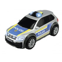 vw tiguan r-line politie 203714013