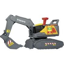volvo weight lift excavator 203725006