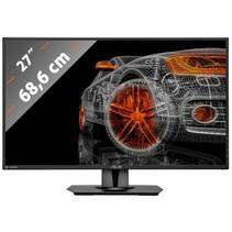 vg279q monitor 27inch