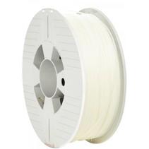 3d printer filament pp 1,75 mm 500 g natural