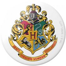 s - hogwarts
