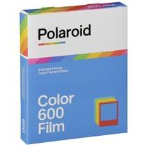 color film voor 600 color frames