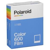 1x2  color film voor 600