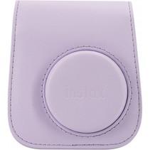 instax mini 11 bag lilac purple