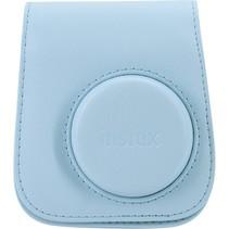 instax mini 11 bag sky blue