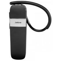 talk 15 zwart draadloze mono headset