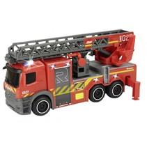 brandweer draailadder 203714011