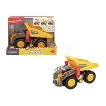volvo weight lift truck 203725004