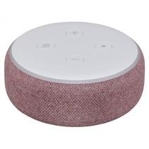 dot 3 lila intelligent assistant speaker