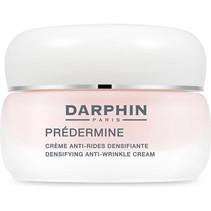 predermine densifying aw cream 50ml