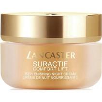 suractif comfort lift night cream 50ml