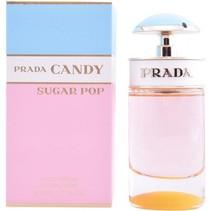 candy sugar pop edp spray 50ml